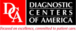 Boca Raton Regional Hospital Inc company